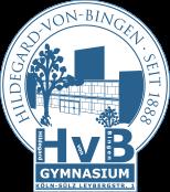 Hvb Gymnasium